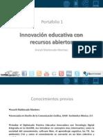 Araceli Maldonado Portafolio 1