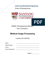 BG3801 L3 Medical Image Processing 14-15