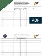 Form Hasil Pemeriksaan