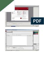 Modul Multimedia Authoring