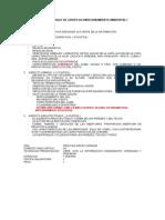 01-Primer Trabajo de Grupo Acondicionamiento Ambiental I-2