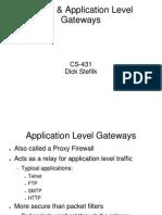 gateways (1).pdf