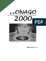 2000 03 Ronago 00