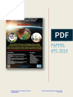 ATC2014 Papers