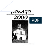 2000 11 Ronago 00