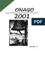 2001 03 Ronago 01