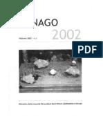 2002 02 Ronago 02