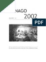 2002 03 Ronago 02