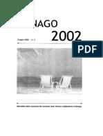 2002 06 Ronago 02