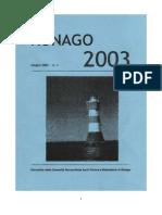 2003 06 Ronago 03