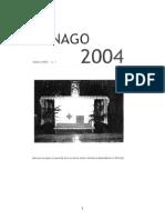 2004 03 Ronago 04