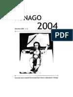 2004 12 Ronago 04