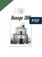 2005 03 Ronago 05
