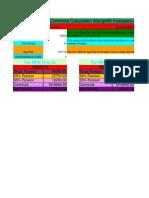 Download Pension Commute Calculator1