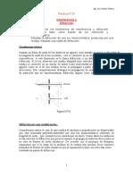 (288659770) 002 (Practica n 01. Difraccion e Interferencia )