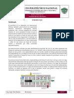 Introduccion Electronica 2014 v.1