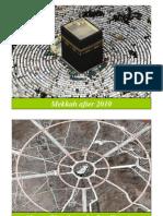 makkah_2010