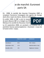 Gestion Du Porte Feuille_New1