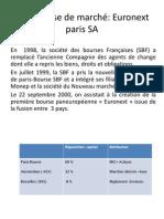 Gestion Du Porte Feuille_New1