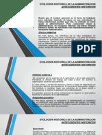 administracion primera unidad.pptx