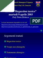 megacolon_tossico.ppt