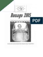 2005 12 Ronago 05