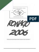 2006 03 Ronago 06