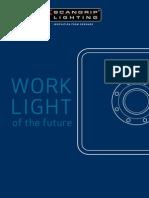 Scangrip Lighting Profile 2014 Web