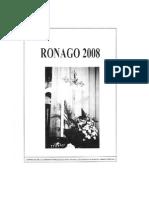 2008 03 Ronago 08