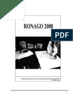 2008 12 Ronago 08