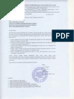 Surat_Kepala_Badan_Tentang_Agenda_Penjaminan_Mutu_Pendidikan_2014.pdf