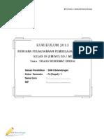 RPP SD KELAS 4 Tema 2 Sub Tema 3 PB 2.docx