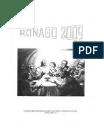 2009 10 Ronago 09