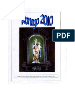 2010 08 Ronago 10