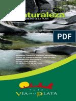 GN completo 2010ruta de la plata.pdf