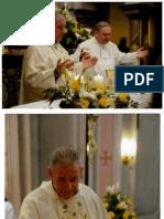 20131208 40 anni Messa Don Albino