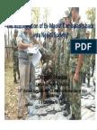 The Reintegration of Ex-Maoist Combatants back into Nepali Society