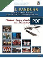 Panduan BU 2013-Revisi II b