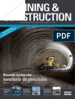 Mining&Construction - Spanish 2010 1