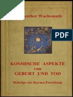Zeitschriften Des Magischen Zirkels Von Deutschland Selbstbewusst Unsicher 2000 U Befangen Gehemmt 2001 Verkaufspreis Verlegen Magie