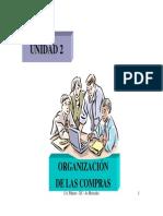 U2.Organización de las compras.pdf