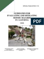 seismic hazard mitigation.pdf