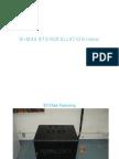 WiMAX Installation