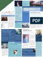 Fairy Tales Newspaper