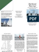 Fleet 20 Brochure