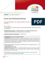 Information ENG_New Call German Arab Transformation Partnership.pdf