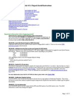 8.5.1-Quickr-Domino-FP30