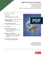 abb pdit data sheet.pdf