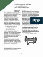 ultrasonic flow theory.pdf