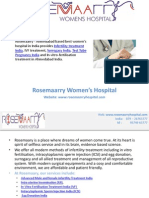 Infertility, IVF Treatment India, Surrogacy India, Test Tube Pregnancy Ahmedabad India